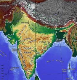 In indian geography hindi pdf