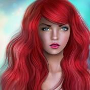 anna-catrakis profile image