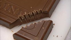 Chocolate Day: Interesting Things You Might Not Know About Chocolate