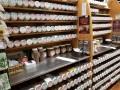 Herbal Medicine: Natural Healing Plants