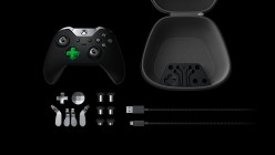 An Overview of the Xbox One Elite Controller