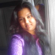 riddhi rathore profile image