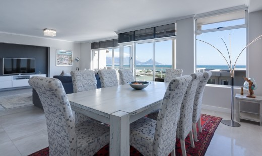 Planning Guide for a Functional Dining Room