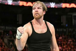Which Show Should Dean Ambrose Return To?