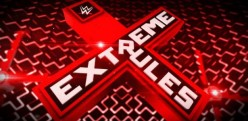 Weekend Wristlock: 5 Predictions For Extreme Rules 2018