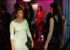 Power: Tasha and Angela Alliance