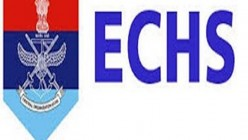 A Review of the Echs Medical Scheme for Retired Defence Personnel in India