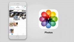 Best Tools To Recover Deleted Photos From Your Iphone