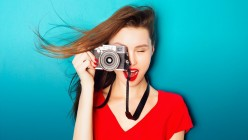 10 Basic Tips about Photography for Beginners