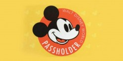 Disney's New Annual Pass for Florida Residents Now Available for Floridians!