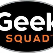 geek-squad-help profile image