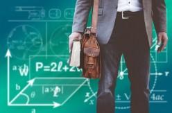 Your First Day as a High School Teacher
