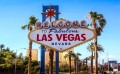 The Best Hotels for Kids in Las Vegas