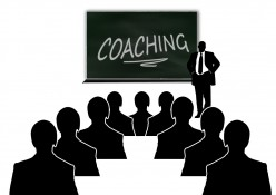 How to Become a Better Earner Tutor?