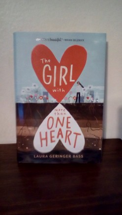 Family and Friends Power Through Grief Together When a Family Member Dies in This Heartfelt Story of a Brave Young Girl