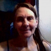 sarmack profile image