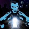 keycollectorapp profile image