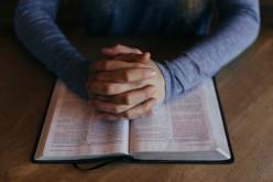 4 Great Bible Verses for Homeschool Moms