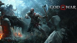 Greek to Me: 8 Things I Wish I'd Known Starting God of War