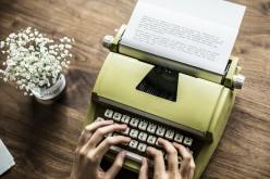 How to Write a Novel Backwards