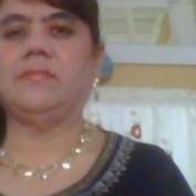 salima deen profile image
