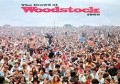 About Woodstock 1969
