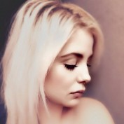 SugarSweeet profile image