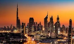 Let's Visit the Wonders of Dubai