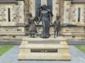 Who was Mary Mackillop? : Australia's First Saint