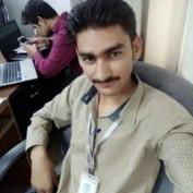 Waheed Afsar profile image