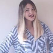 Sila Ozgoren profile image