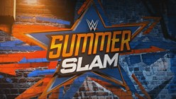 Predicting SummerSlam 2018 Matches