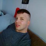 Felix Pantaleon profile image