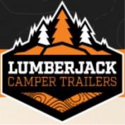 lumberjackcampert profile image