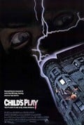 Playtime's Over: 'Child's Play' Retrospective