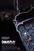 Playtime's Over, 'Child's Play' Retrospective