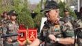 Indian Army to Restructure Selection and Promotion as General Rawat Sets out to Please Government