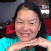 liesl5858 profile image