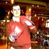 seepajd profile image