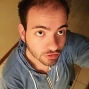Saverio Lumia profile image