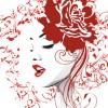 mydreamsRtrue profile image