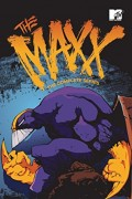 Taken to the Maxx, 'The Maxx' Retrospective