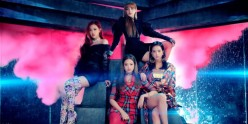 BLACKPINK US Debut: Popular K-Pop Girl Group Sought Out by American Record Labels