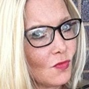 Leilani Anastasia profile image
