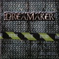 A Review of the Album Enclosed by Spanish Industrial Power Metal Band Dreamaker