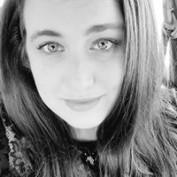 Jessica Helmke profile image