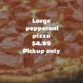 How to Manage the modern pizzeria