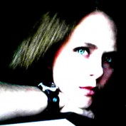 Amanda Godby profile image