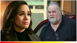Thomas Markle's Behavior Is Affecting His Daughter Meghan Markle, the Duchess of Sussex