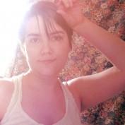 Raceme profile image